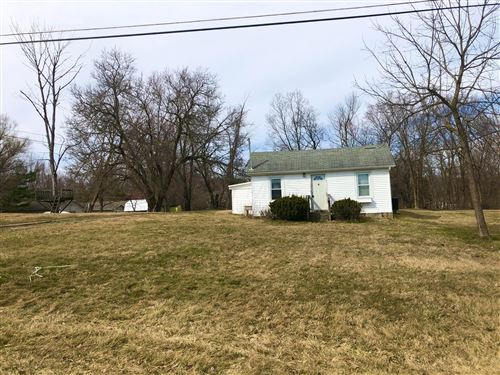 Photo of 6346 W Logan Road, Powell, OH 43065 (MLS # 221007170)
