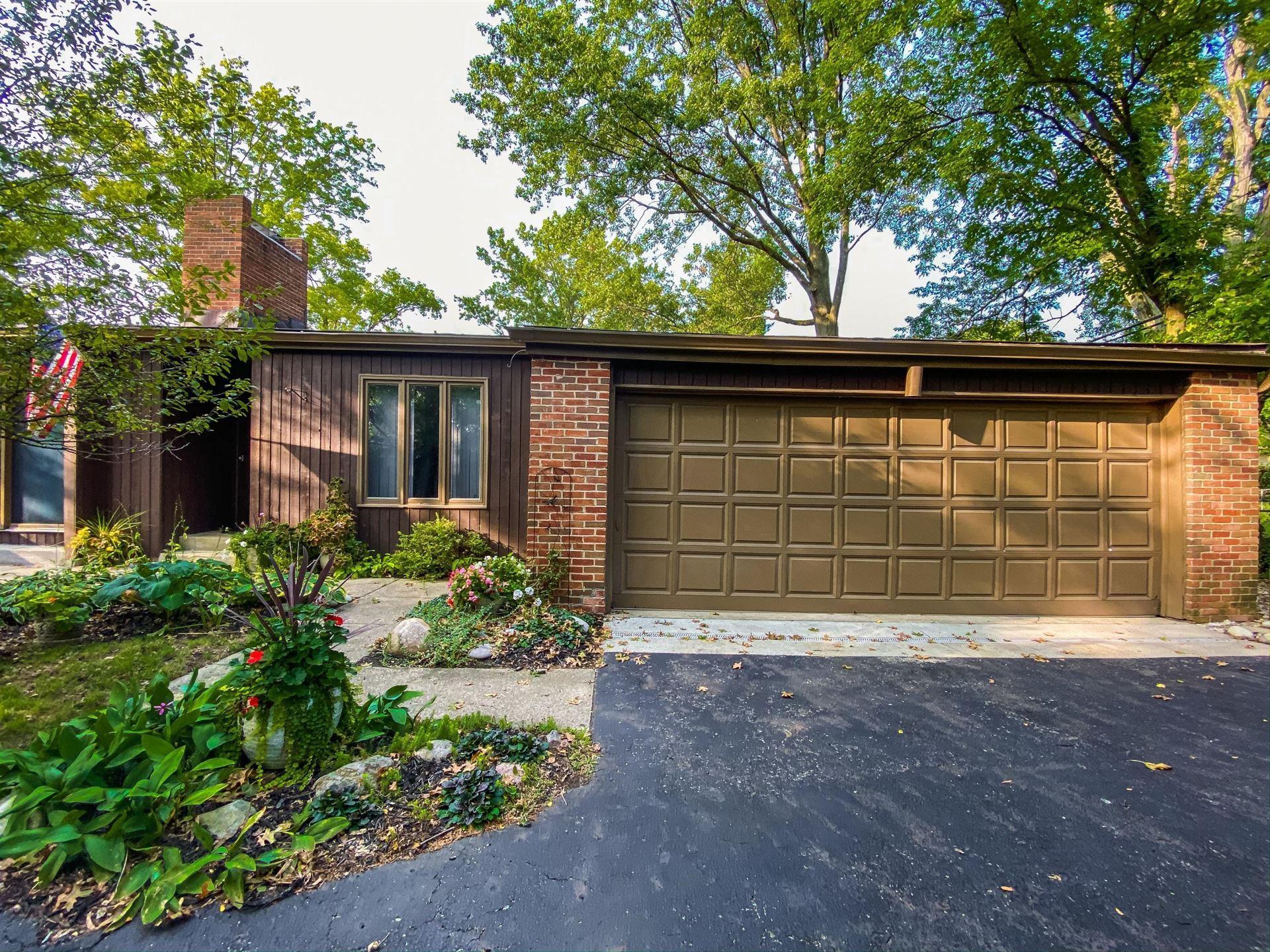 162 Glen Circle, Worthington, OH 43085 - MLS#: 220032171