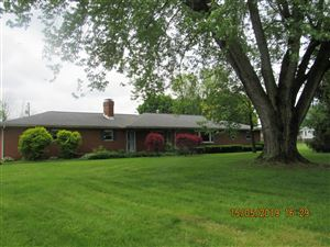Photo of 1550 Quinby Road, Circleville, OH 43113 (MLS # 219017172)