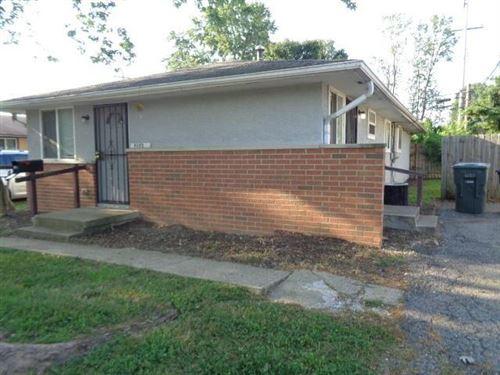 Photo of 6191 Ambleside Drive, Columbus, OH 43229 (MLS # 220031173)