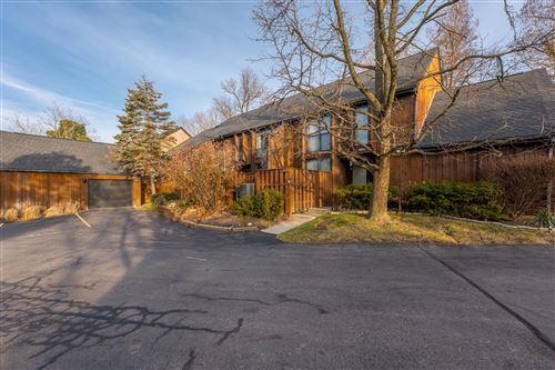 Photo of 4888 Smoketalk Lane #7, Westerville, OH 43081 (MLS # 221001173)