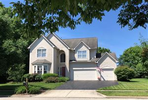 Photo of 6497 Wyndburne Drive, Dublin, OH 43016 (MLS # 219034175)