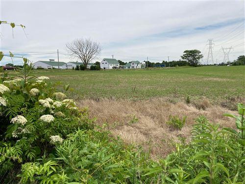 Photo of 00000 St Rt 36,37 Highway, Sunbury, OH 43074 (MLS # 221022175)