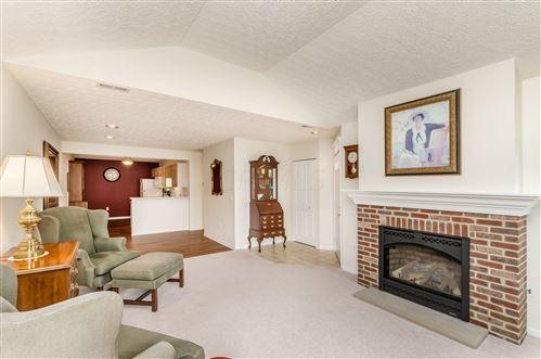 Photo of 8611 Stonewoods Lane, Powell, OH 43065 (MLS # 221027178)