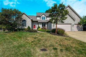 Photo of 454 Legacy Court, Westerville, OH 43082 (MLS # 219031180)