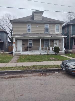 Photo of 244 S Highland Avenue #246, Columbus, OH 43223 (MLS # 221003180)