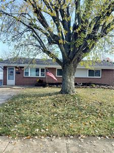 Photo of 3716 Westbrook Drive, Hilliard, OH 43026 (MLS # 219042183)