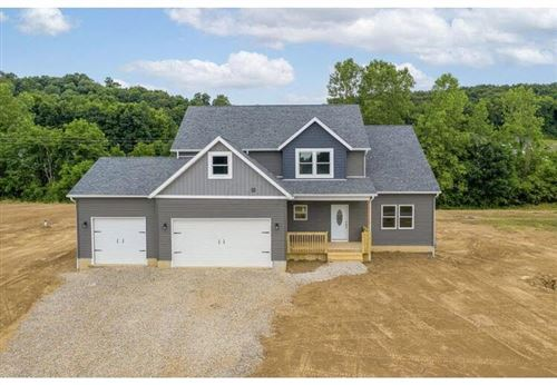 Photo of 708 Colby Way, Newark, OH 43055 (MLS # 221023183)