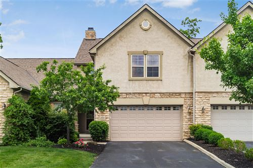 Photo of 1024 Arcadia Boulevard, Westerville, OH 43082 (MLS # 220003184)