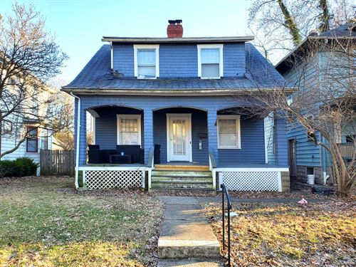 Photo of 149 E Northwood Avenue, Columbus, OH 43201 (MLS # 220007184)