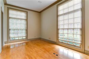 Tiny photo for 4632 Tensweep, New Albany, OH 43054 (MLS # 217006185)
