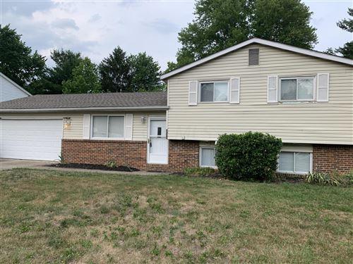 Photo of 336 Seven Pines Drive, Pickerington, OH 43147 (MLS # 220022185)