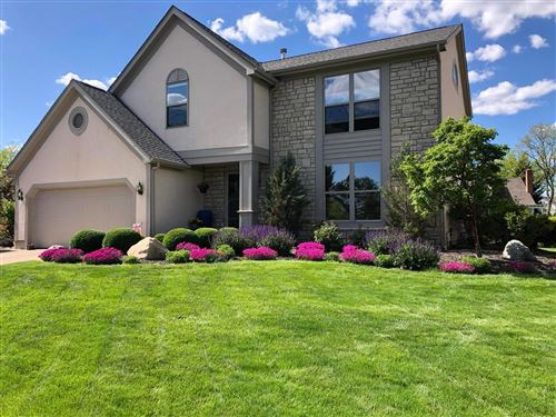 Photo of 2688 Hoover Crossing Way, Grove City, OH 43123 (MLS # 221028186)