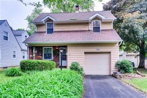 Photo of 276 E Beaumont Road, Columbus, OH 43214 (MLS # 219020187)