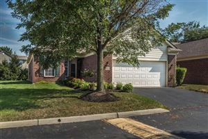 Photo of 6430 Portrait Circle #501, Westerville, OH 43081 (MLS # 219031188)