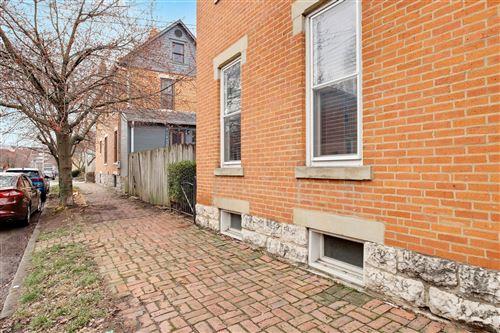 Photo of 723 Kerr Street, Columbus, OH 43215 (MLS # 221007188)