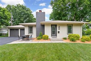 Photo of 1770 Harwitch Road, Columbus, OH 43221 (MLS # 219022190)