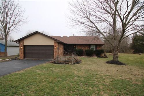Photo of 231 S Hempstead Road, Westerville, OH 43081 (MLS # 220004191)