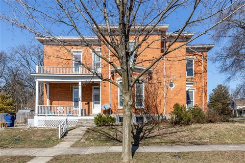 Photo of 90 Griswold Street, Delaware, OH 43015 (MLS # 220005191)