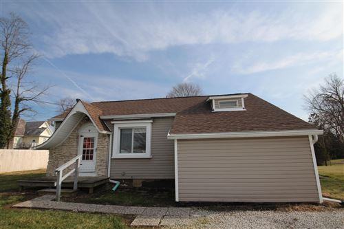Photo of 51 Canal Street, Etna, OH 43018 (MLS # 221001191)