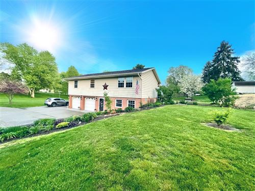Photo of 56 Dogwood Drive, Thornville, OH 43076 (MLS # 221014191)