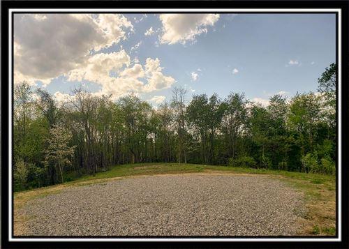 Photo of 0 Edmundson Road, Vinton, OH 45686 (MLS # 221016191)