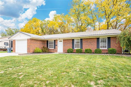 Photo of 648 Liberty Lane, Westerville, OH 43081 (MLS # 220036192)