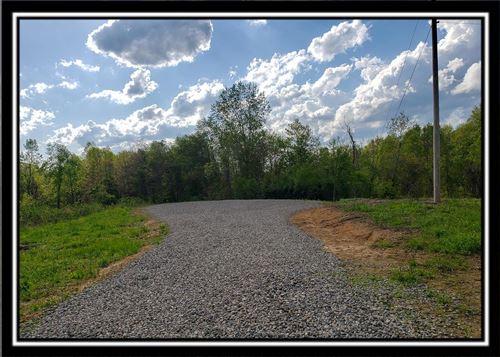 Photo of 0 Edmundson Road, Vinton, OH 45686 (MLS # 221016192)