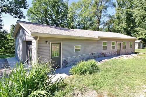 Photo of 6515 Lookout Drive, Nashport, OH 43830 (MLS # 221004193)