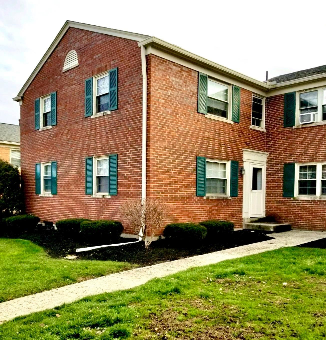 1083 W Sells Avenue #A, Columbus, OH 43212 - #: 221000193