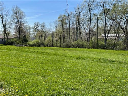Photo of Thornville, OH 43076 (MLS # 221011194)
