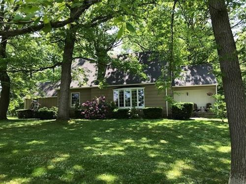 Photo of 17820 Hopewell Road, Mount Vernon, OH 43050 (MLS # 220030197)