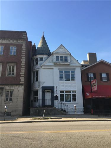 Photo of 208 E State Street, Columbus, OH 43215 (MLS # 220039197)