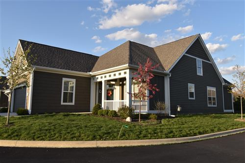 Photo of 461 Summer Tree Way, Lewis Center, OH 43035 (MLS # 221016197)