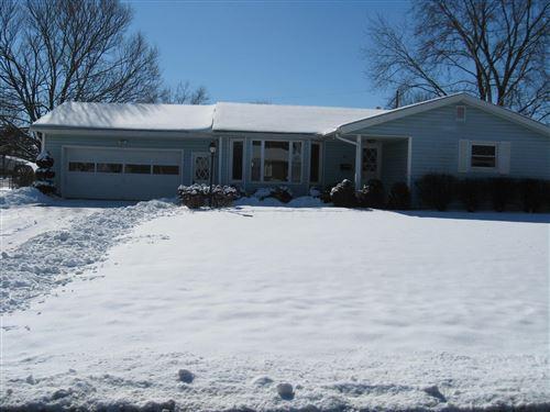 Photo of 33 Carey Lane, Heath, OH 43056 (MLS # 221003199)