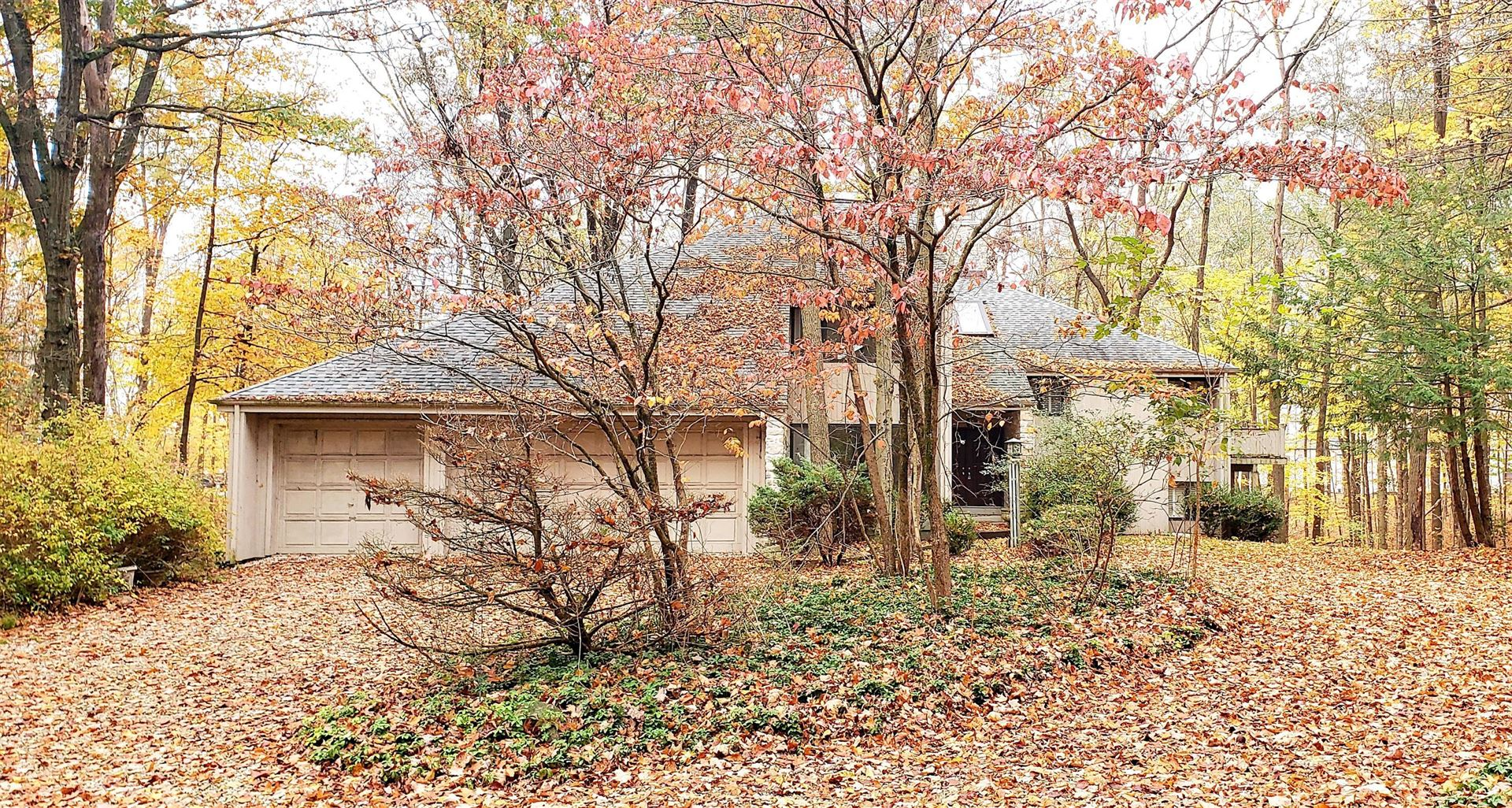 Photo of 4211 S Old 3c Road, Westerville, OH 43082 (MLS # 220038200)