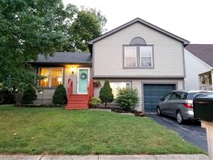 Photo of 2643 Willowgate Road, Grove City, OH 43123 (MLS # 219030201)