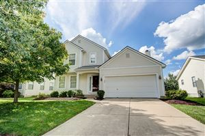 Photo of 5571 Falco Drive, Westerville, OH 43081 (MLS # 219031203)