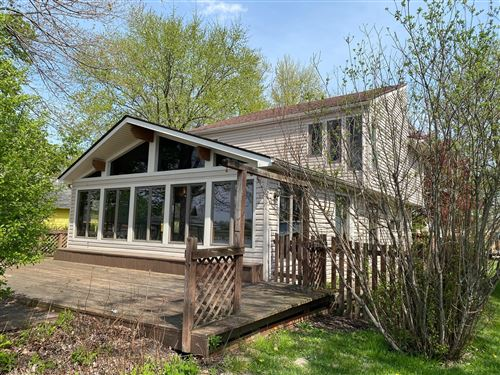 Photo of 12159 Sunset View Drive NE, Millersport, OH 43046 (MLS # 221012203)