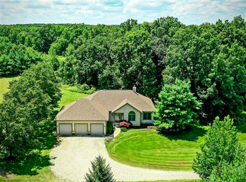 Photo of 10360 Gorsuch Road, Galena, OH 43021 (MLS # 221030204)