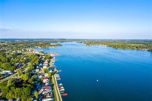 Photo of 4521 Northbank Road, Buckeye Lake, OH 43008 (MLS # 221033204)