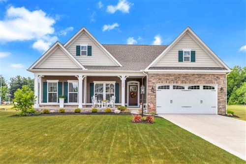 Photo of 185 Kaitlyn Drive, Etna, OH 43062 (MLS # 220019205)
