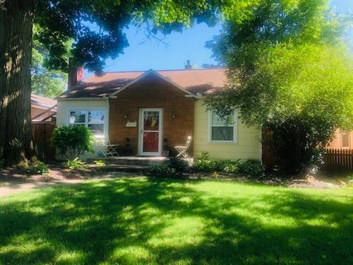Photo of 473 E Royal Forest Boulevard, Columbus, OH 43214 (MLS # 221020205)