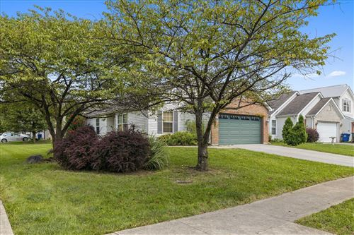 Photo of 3212 Easthaven Drive S, Columbus, OH 43232 (MLS # 221033206)