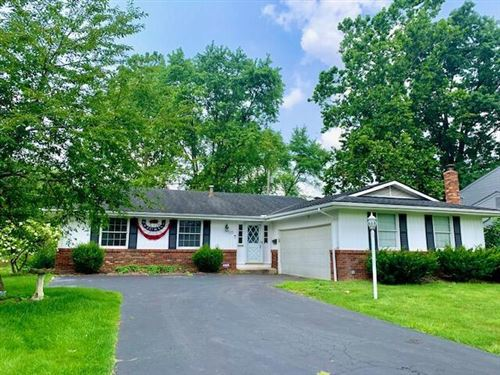 Photo of 59 Hanby Avenue, Westerville, OH 43081 (MLS # 221027209)