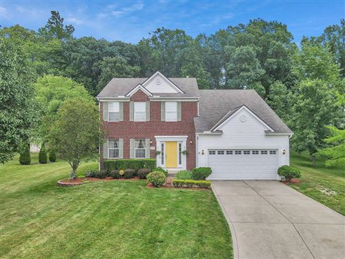 Photo of 167 Zackary Drive, Granville, OH 43023 (MLS # 221028210)