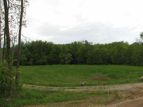 Photo of 379 Buena Vista Drive, Johnstown, OH 43031 (MLS # 213002211)