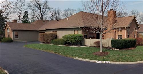 Photo of 3978 Ivygate Place, Dublin, OH 43016 (MLS # 220014211)