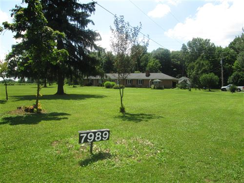 Photo of 7989 Harlem Road, Westerville, OH 43081 (MLS # 220023211)