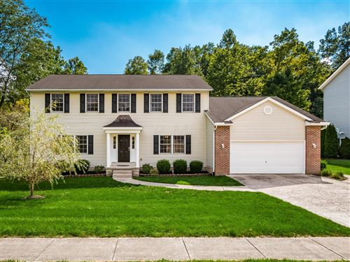 Photo of 744 Quarry View Drive, Heath, OH 43056 (MLS # 221035211)